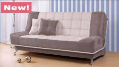 Upholstered furniture sofa Mars 2