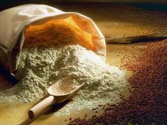 Мука пшеничная экструзионная ТУ У 00883403.00