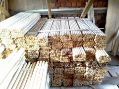 Shanks wholesale