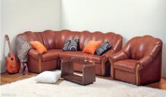 "Sofa angular ""Favourite"