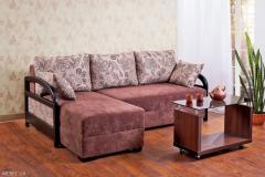 Sofa Aspect angular