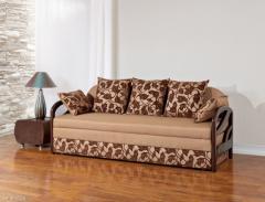 Sofas Mirage D