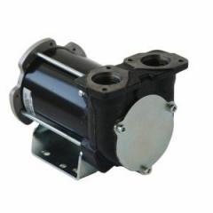 Насос для дизельного топлива 12V 50 л/мин Piusi