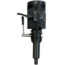 Насос для дизельного топлива 220V 35 л/мин Piusi