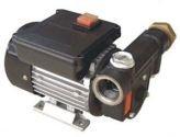 Diesel fuel pump/fuel/petroleum products, voltage
