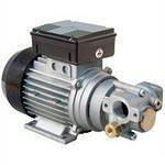 Pumps for diesel fuel 220V