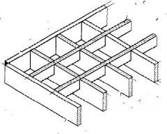 Комплектующие и аксессуары к потолкам
