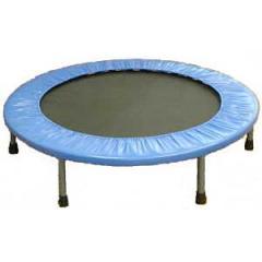 Mechanical trampolines, trampolines mechanical at