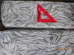 To wholesale a hamsa in Kerch the Crimea
