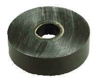 Insulating tape of state standard specification