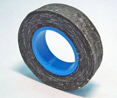 Insulating tape of HB (State standard