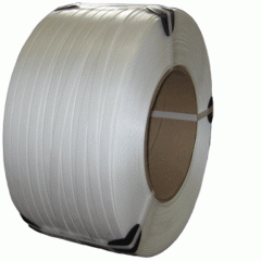 The tape is kiperny, textile
