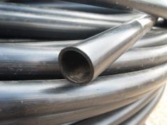 Metalsleeves in assortmen