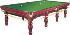 Billiard tables, billiard table