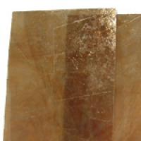 PFG micanite of 2 mm