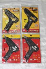 Пистолет силиконовый дешевле