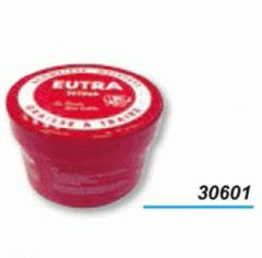 Смазка для смазывания сосков вымени при доении