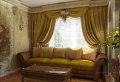 шторы,гардины, рулонные шторы, подушки, покрывала,