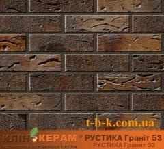 Кирпич лицевой: Керамейя, Евротон, Керамикбудсервис, СБК, Агропромбуд, Литос и другие производители