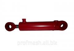 Hydraulic cylinder of steering MTZ