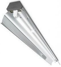Philips TTX260 4x49W/840 HFP C-NB LN5 WH lamp,