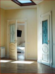 Двери межкомнатные, Одесса