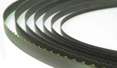 Saw tape M42-13-0,6-6/10