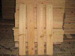 Tare board for pallets Ukraine Poland Germany the