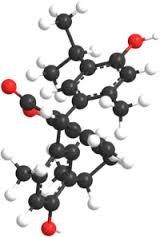 Wskaźniki chemiczne