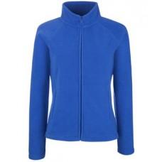 Куртка флисовая Модель: 006