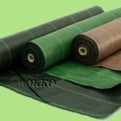 Agrofabric (geofabric)