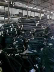 Sleeves are pressure head, a high pressure, MBS,