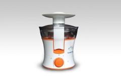 OK-2011 juice extractor