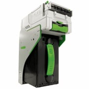 Bill acceptors to buy, production, the price in