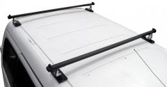 RRB 400 luggage carrier for Citroen Berling