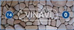 Каміння окатане