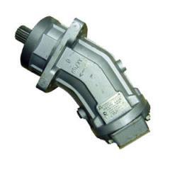 Hydraulic pump 310.2.112.04.06