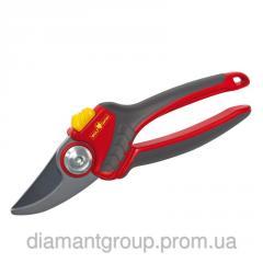 Секатор садовый RR 4000 Premium Plus тип ножницы