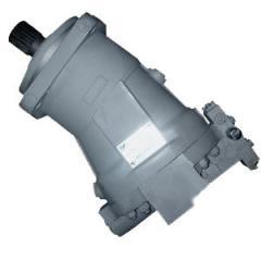 Гидромотор 303.112.1000 регулируемый 209.25.21.21