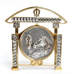 Napkin holder 1581