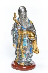 Статуэтка Бог Долголетия
