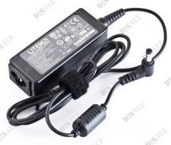 Блок питания Acer 19V 1.58A 30W (PA-1300-04)