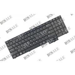 Клавиатура Samsung R519, R523, R525, R528, R530,