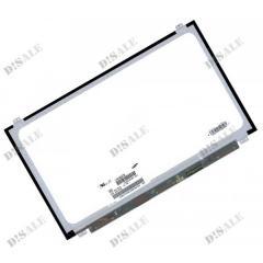 """Матрица для ноутбука 15.6"""" Samsung"""