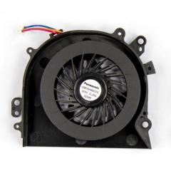 Вентилятор для ноутбука Sony VGN-NW