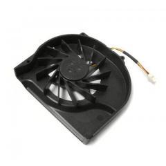 Вентилятор для ноутбука Sony VGN-BX640P,