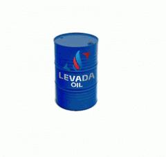 Aviation Levada Oil greasings