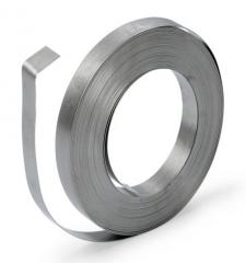 Bandage tape 10х0,7 without coil
