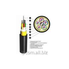 Optical cable Yuzhkabel OARP-24A4 (4x6)-7,0