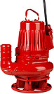 Pump of peskovy Grindex Bravo 200
